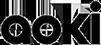 アオキ住宅機材販売株式会社