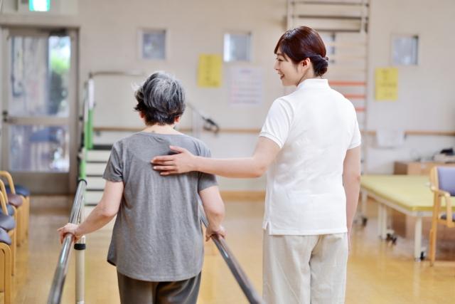 高齢者・福祉施設